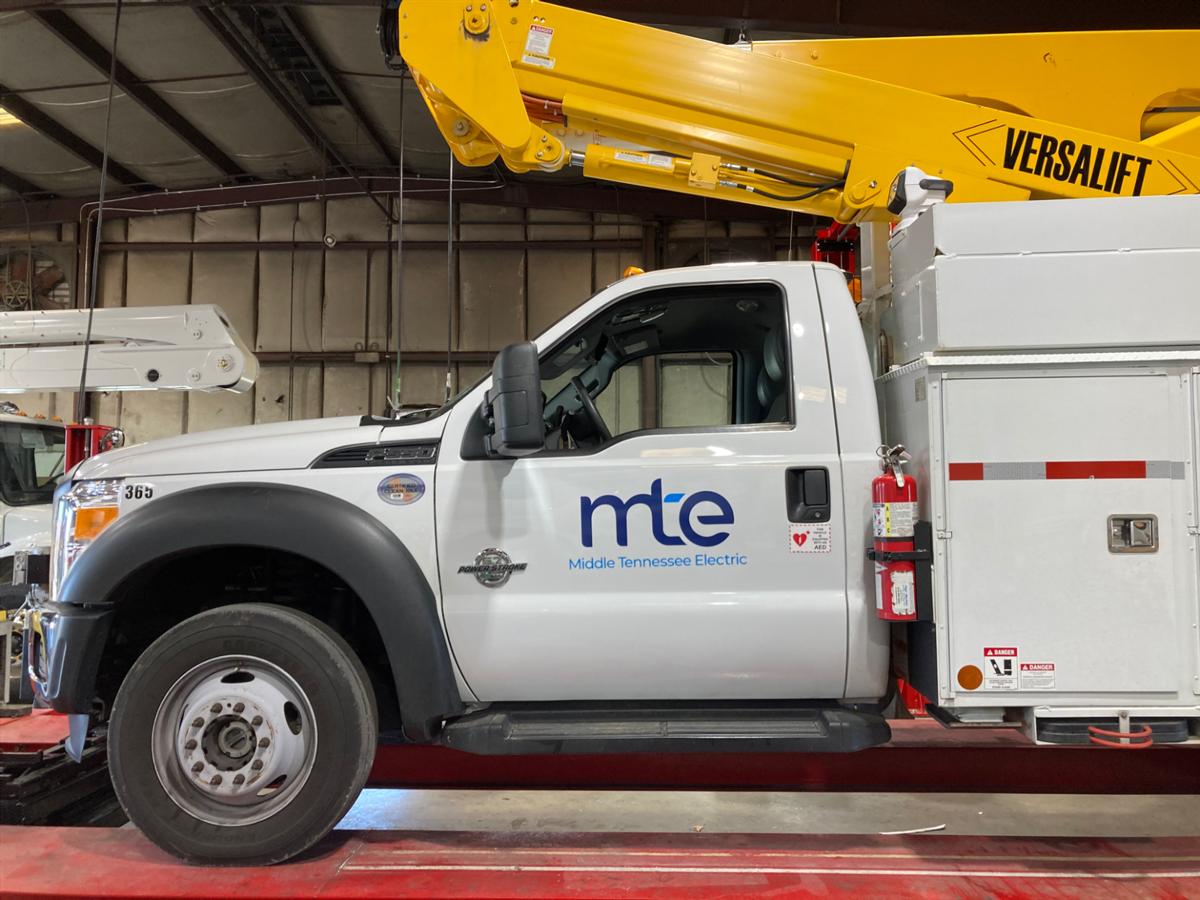 MTE new logo