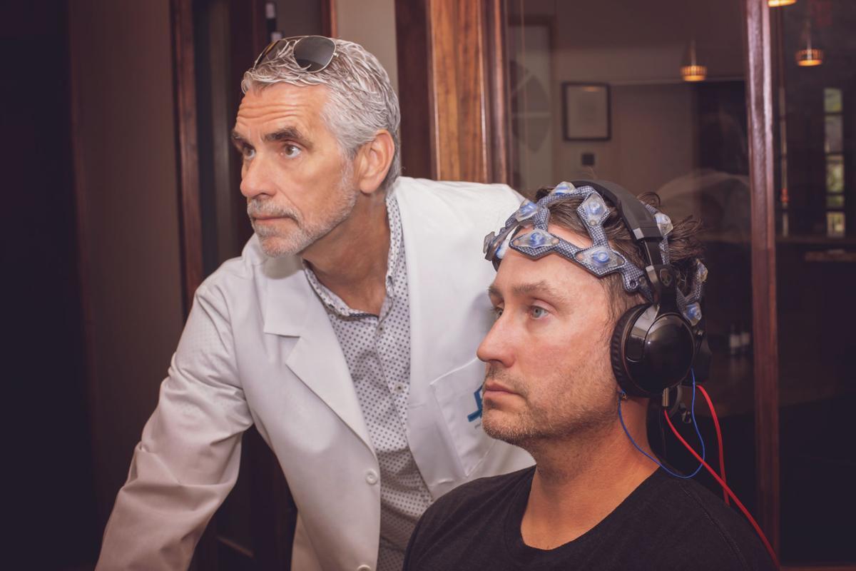Brain Wellness Clinic