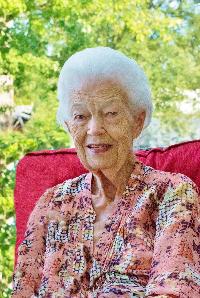 Eleanor Morgan Noland