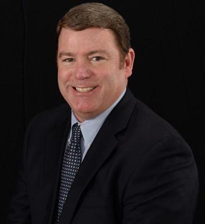 Philip Wade Landers