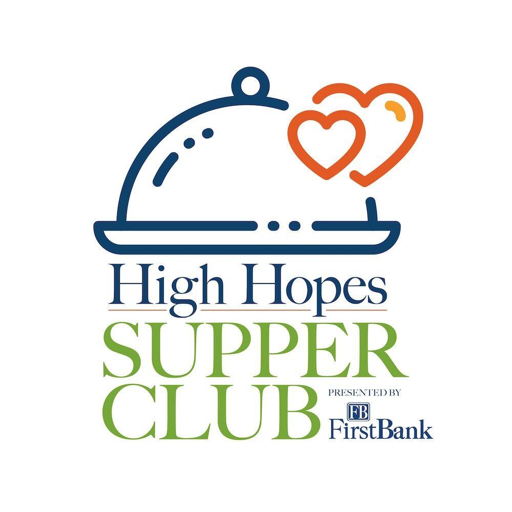 High Hopes Supper Club