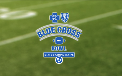 BlueCross Bowl Football Championships