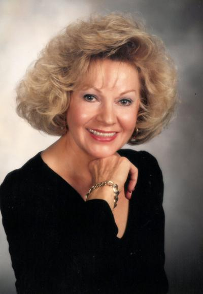 Wanda Jean Kaeding Satterwhite