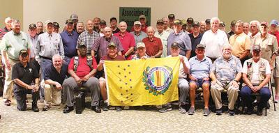 Vietnam Veterans of America 1104