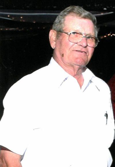 Doug Harmon