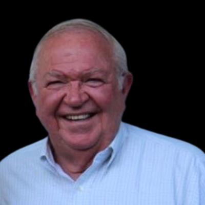 John Eugene Cunningham