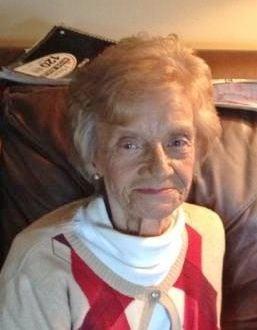 Obituary: Ruth Sawyer Reese | Obituaries | williamsonherald com