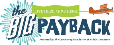 The Big Payback 2020