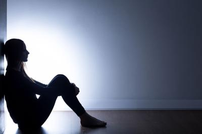 Suffering in Silence: Williamson County rates second highest in state in juvenile suicide