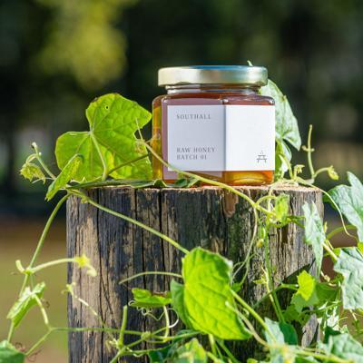 Southall Farms Honey