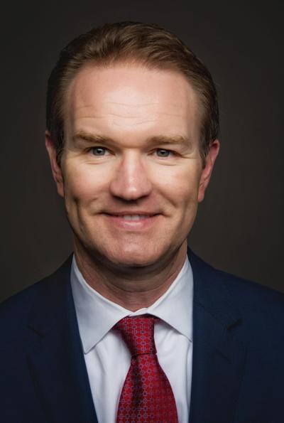 Brian Heinrichs