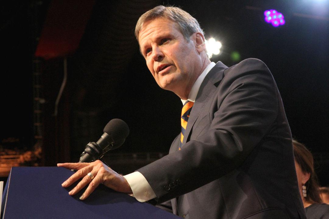 Republicans sweep election