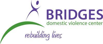 Bridges Domestic Violence Center