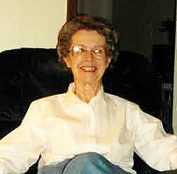 Beatrice Gordon