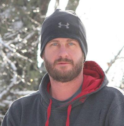 Brandon Ethridge Hazelwood