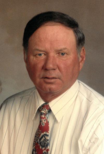 "James Morris ""Jim"" Reynolds"