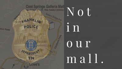 FPD CoolSprings Galleria