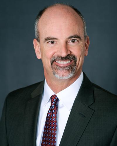 Victor L. Martin