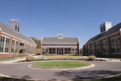 Columbia State Williamson Campus
