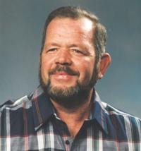 Obituaries | williamsonherald com