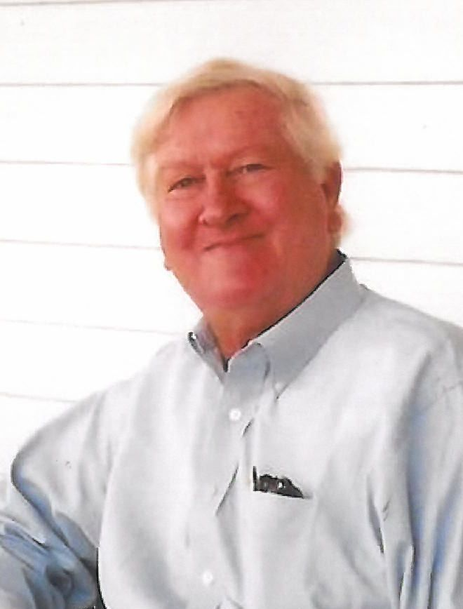Longtime businessman Paul Lankford passes away at 83 after battle ...