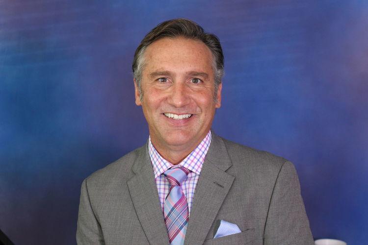 Mike Looney, WCS Director of Schools