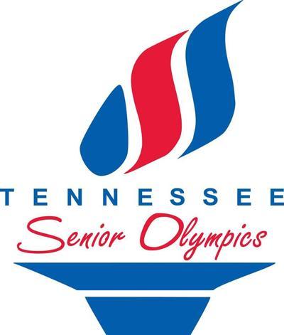 Tennessee Senior Olympics