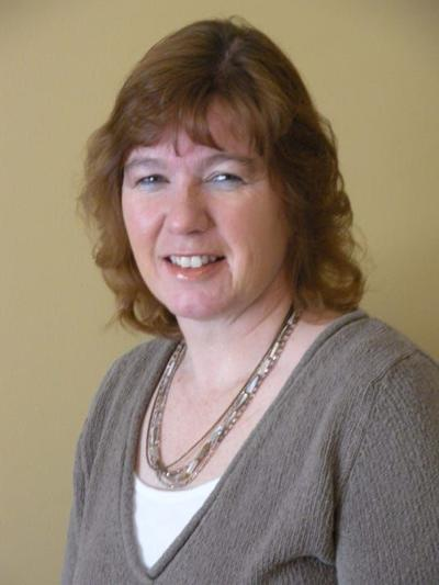 Franklin resident elected Tennessee PTA president