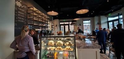 The Harpeth Hotel Names New Executive Chef Communities Williamsonherald Com