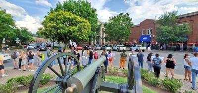 Franklin Protests (copy)