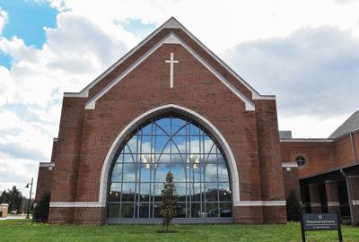 Franklin First Umc Brentwood Umc To Take Worship Online News Williamsonherald Com