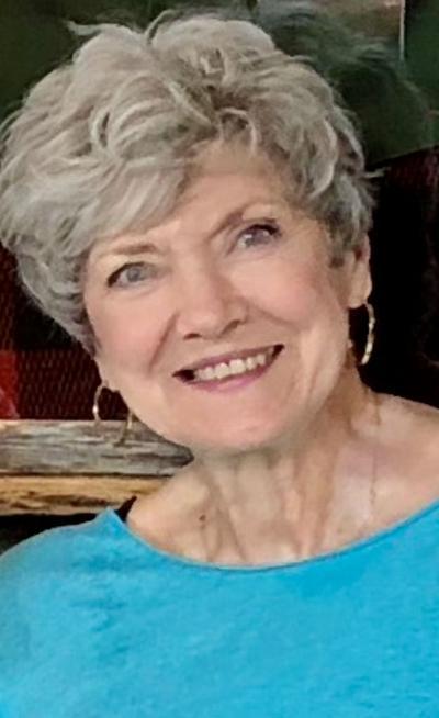 Janice Anderson Herbert