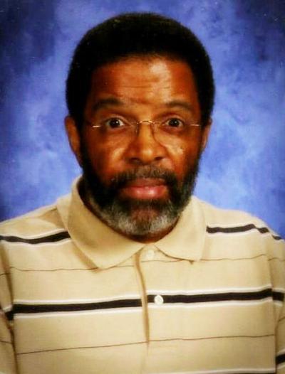 Obituary: James Leroy Humphrey | Obituaries