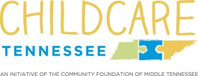ChildCare Tennessee