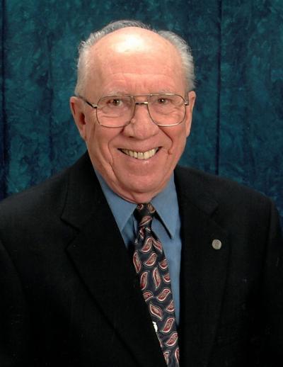 Richard Alexander Stitt