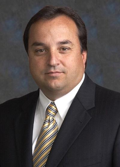 Phil Mazzuca