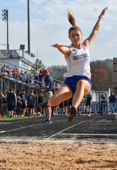 Track & Field – Scott Hartman Relays