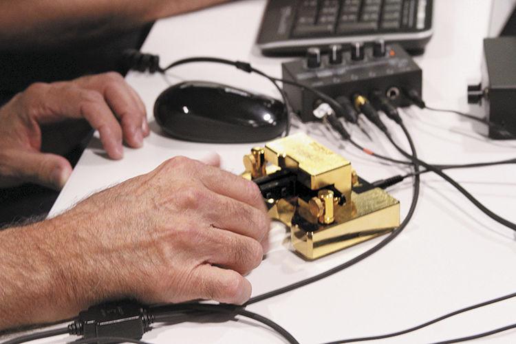black-amateur-radio-operators-san-diego