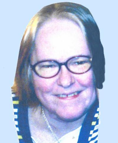 Bettie Karen Steiner