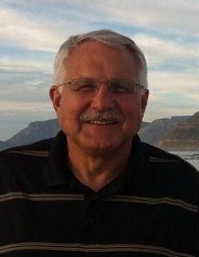 William Bedi Jr.