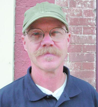 William Carter, columnist