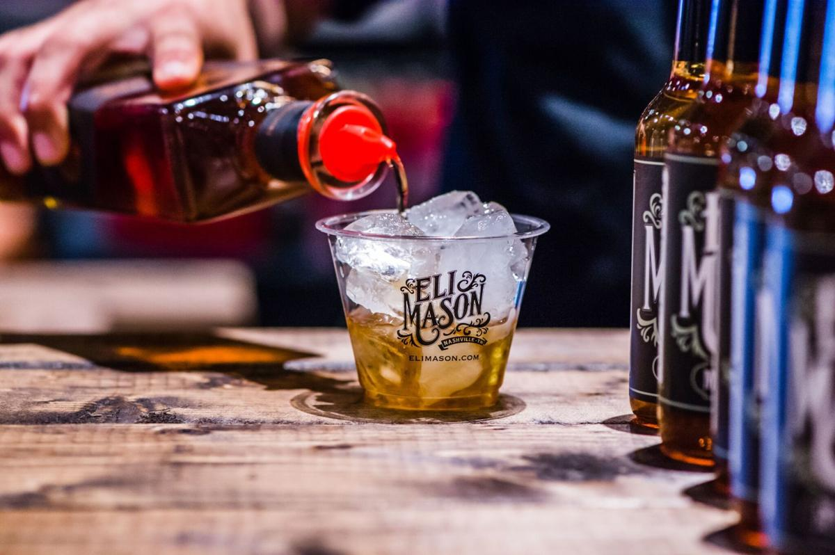 Chefs Announced For Southern Whiskey Society Event Wlife Selis Youth