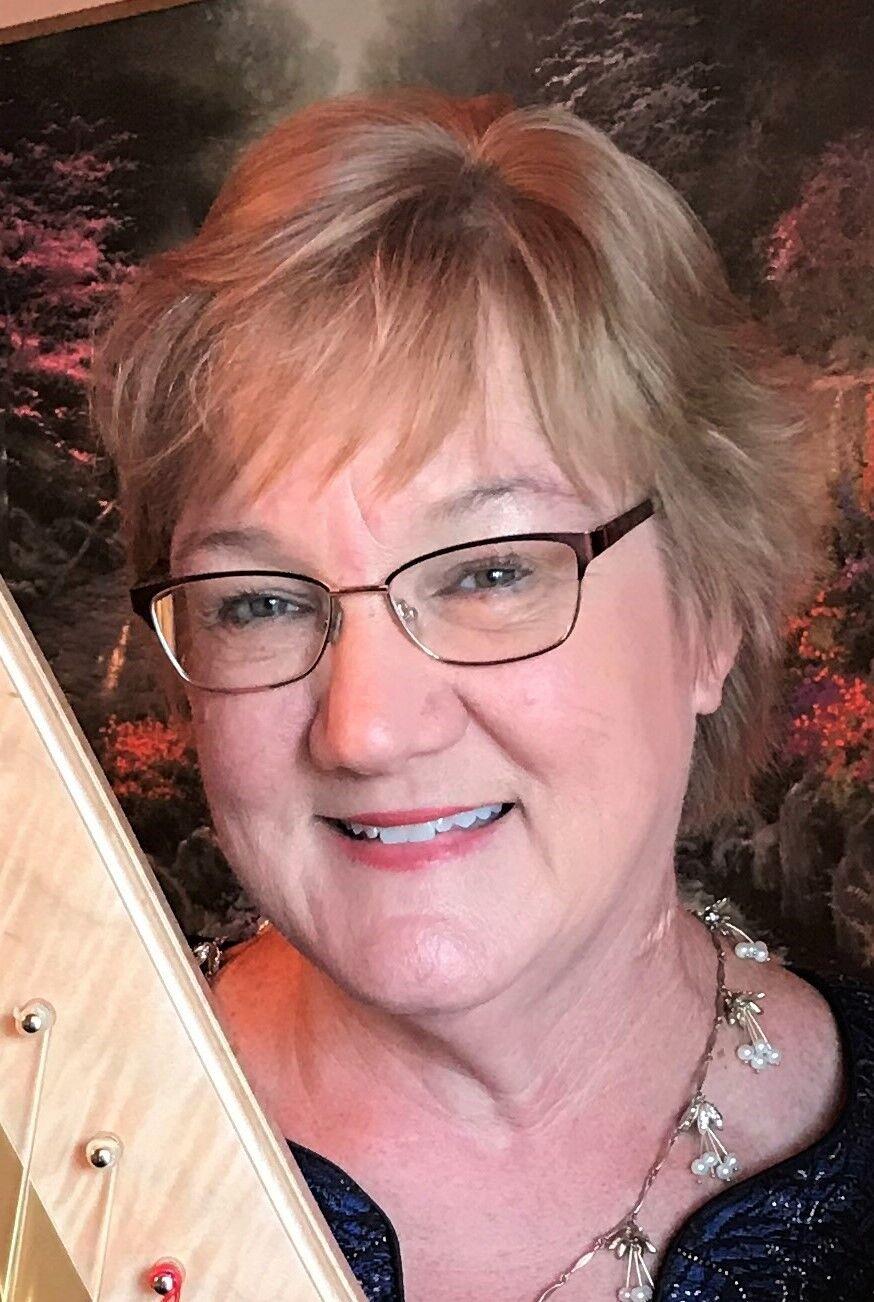 Lisa Rhea