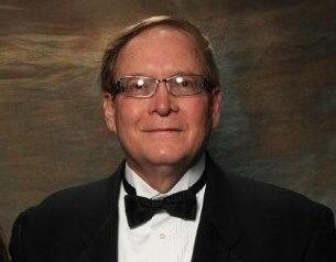 Obituary Joseph Hamilton Jody Bowman Iv Obituaries Williamsonherald Com 179 people named jody hamilton living in the us. obituary joseph hamilton jody bowman