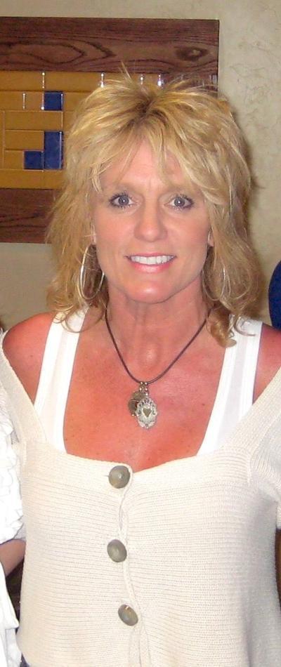 Lori Brown Smith