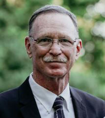 Bill Murrin