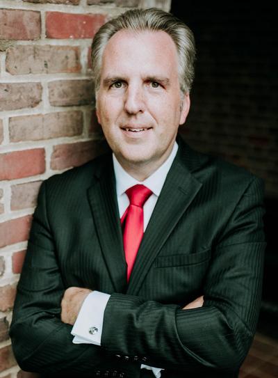 Gregory Wolynec
