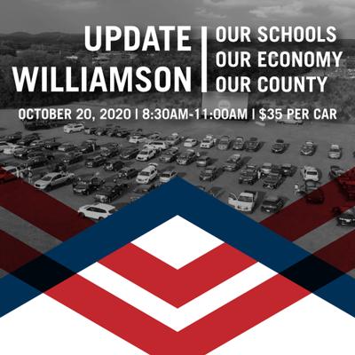 Update Williamson