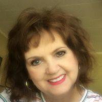 Janet Faye Jones Wright