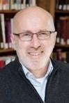 Ed Smith named president of Williamson Christian College